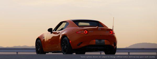New Mazda Mx 5 30th Anniversary Edition 01 600x228 1